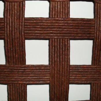 Cadeiras Artesanais