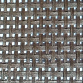 Telas, Assentos e Encostos - 3