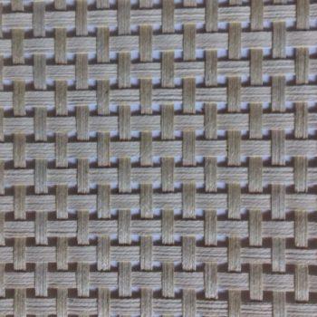 Telas, Assentos e Encostos - 4