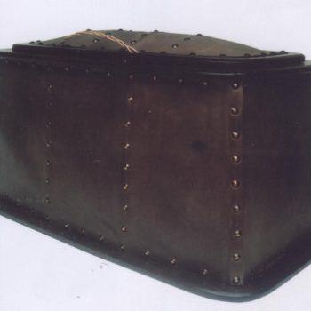 Imagem de Cadeiras e Arcas